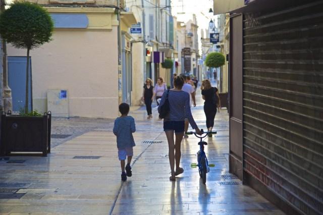 Avignon Mobility1_ChuckWolfe