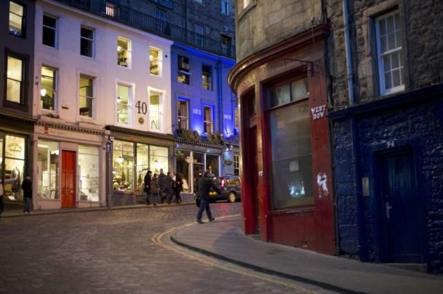 Edinburgh_ChuckWolfe08