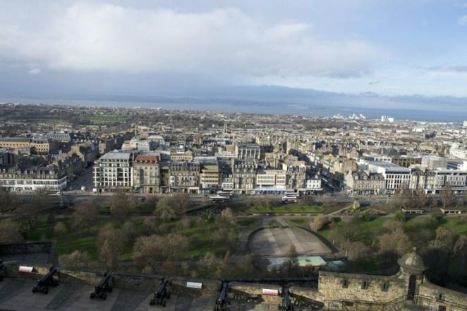 Edinburgh_ChuckWolfe09
