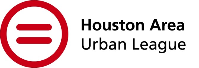 Houston Area Urban League logo