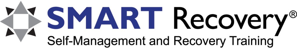 SMART Recovery Logo