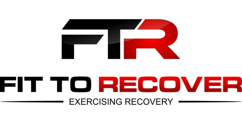 Fit to Recover