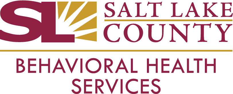 Salt Lake County Behavioral Health Services