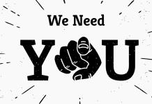 Myvesinet.com recrute des contributeurs