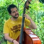 Jazz au Wood Cottage : un succès à savourer sans modération