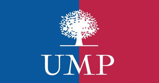 Municipales : pas d'investiture UMP au Vésinet !