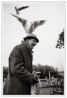 'Hitchcock' 1991