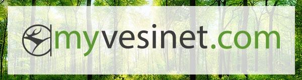 En vous abonnant à la Lettre d'information Myvesinet, c'est l'assurance d'être informé de chaque nouvel article publié.