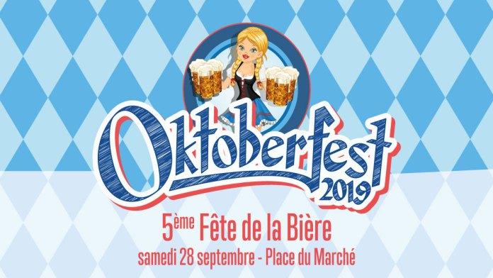 Mention spéciale pour le Comité de Jumelages, partenaire de Myvesinet.com pour l'organisation de la Fête de la Bière / Oktoberfest. Prochaine édition samedi 28 septembre Place du Marché.