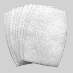 My Victory Mask Trim-to-Fit Filter (10 Pack)