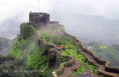 Image result for pratapgarh