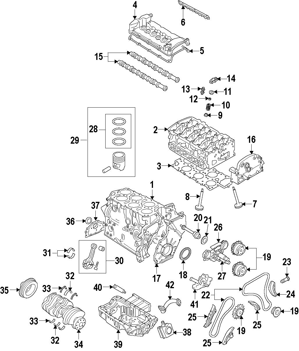 tags: #vw bus wiring diagram#vw alternator wiring diagram#1973 vw beetle wiring  diagram#vw buggy wiring diagram#vw engine 3d diagram#vw golf wiring