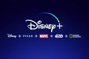 Disney+ : tout ce qu'il faut savoir pour s'abonner
