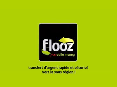Code flooz fiable pour savoir comment transférer de l'argent par Mobile Money du Bénin vers le Togo