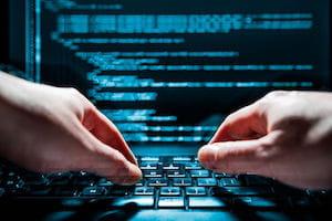Sécurité : Microsoft corrige 113 failles dans Windows et ses logiciels