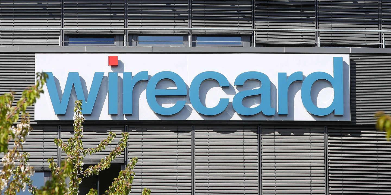 En plein scandale, la société allemande Wirecard dépose le bilan