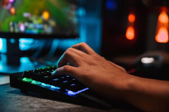 PC Gamer: quel ordinateur pour jouer?