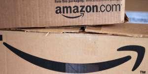 Quand Amazon recrutait des «analystes en renseignements» pour éviter la syndicalisation