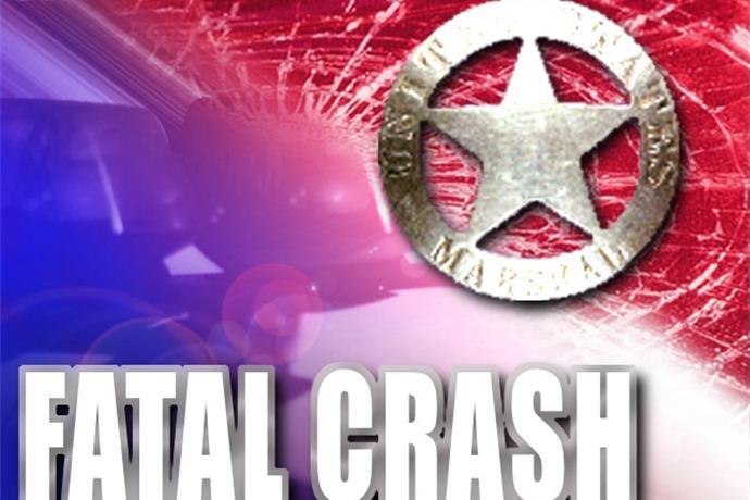 Fatal Crash Ruled a Homicide _-6610491788158024754