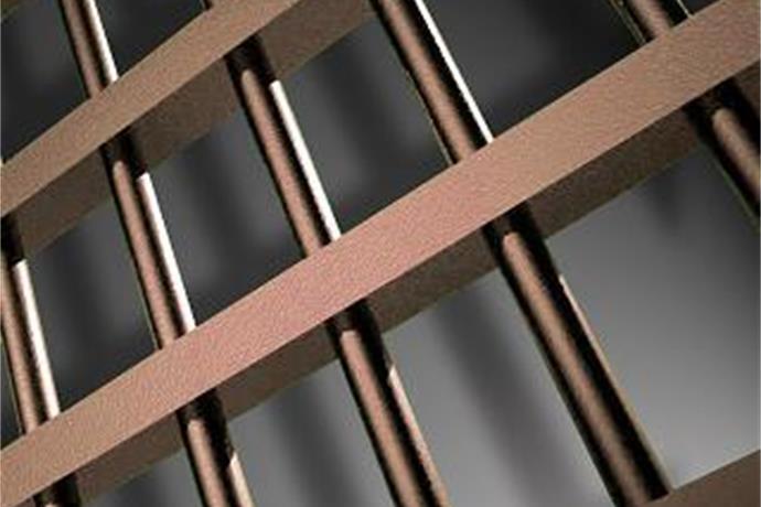 Jasper County Jail Re-Opens_8530282585569116362
