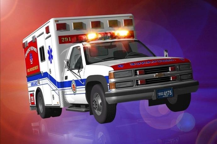 ambulance_-6610334618377826712