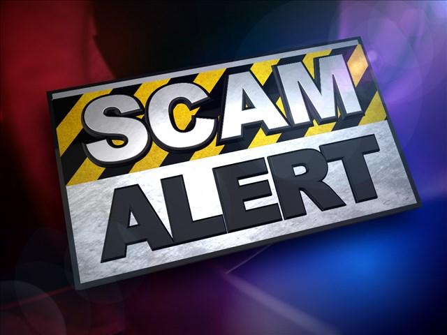 Scam Alert_1450919653447.jpg