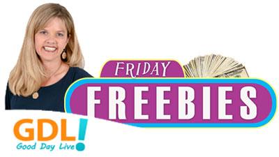 Friday-Freebies-400x225_1437182851653.jpg