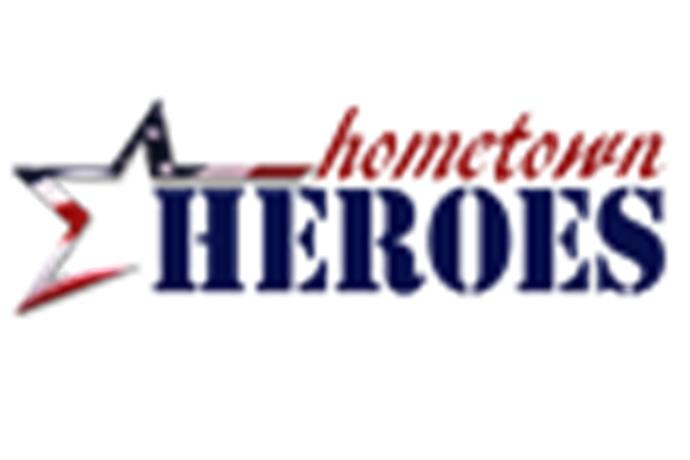 Hometown Heroes-Judy Brown_3404145061319756589