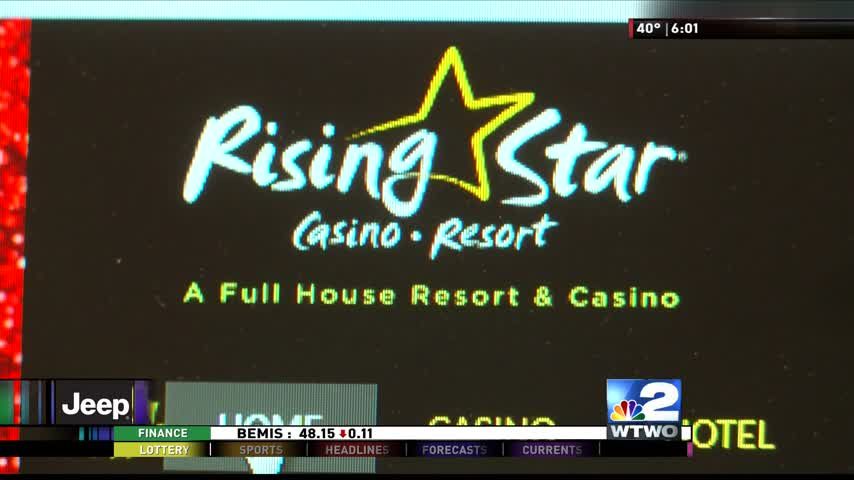 Casino Proposal 12-22-16_22116120