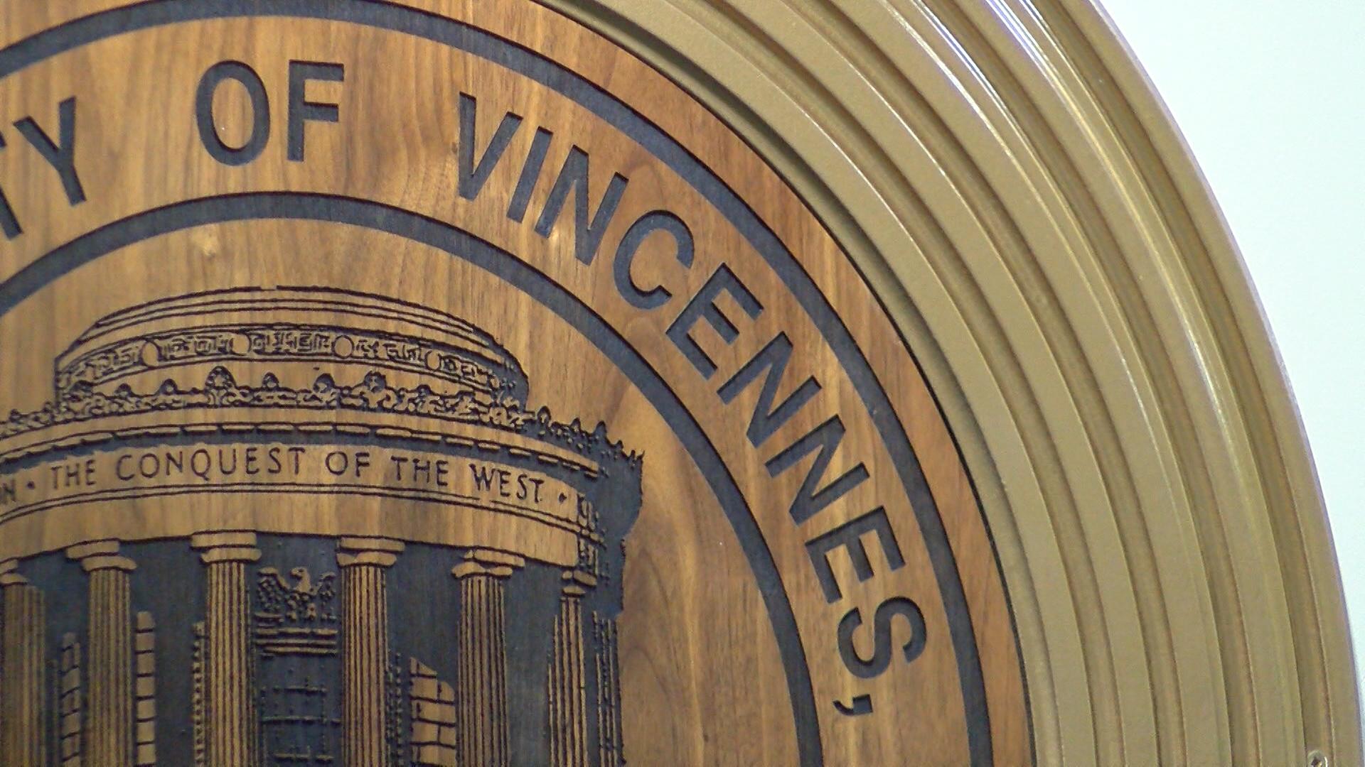 vincennes historic sign_1481852798936.jpg