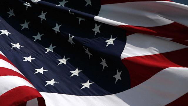 AMERICAN-FLAG_20170106182234-159532
