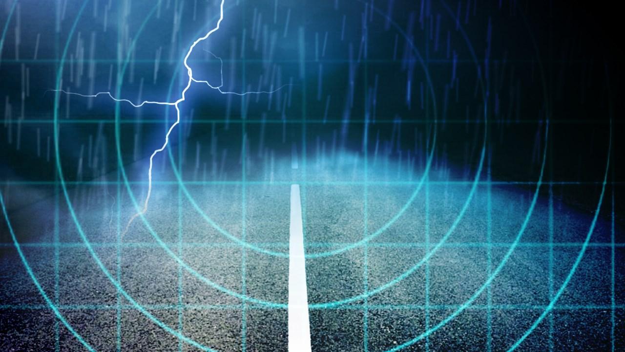 RAIN LIGHTNING ROAD_1494357169991.jpg