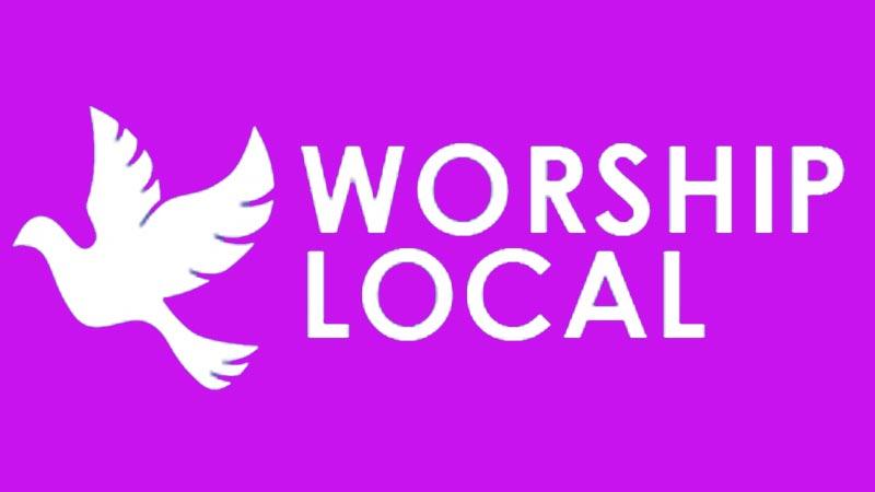 worship_local_1529343233928.jpg
