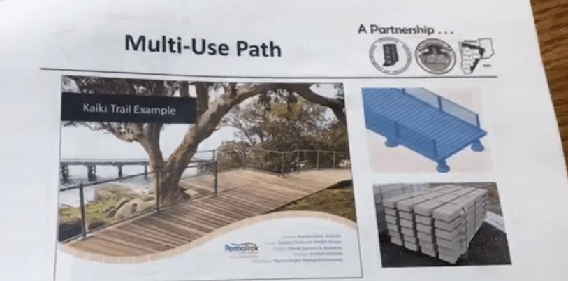 multi use path 2_1520016531915.PNG.jpg