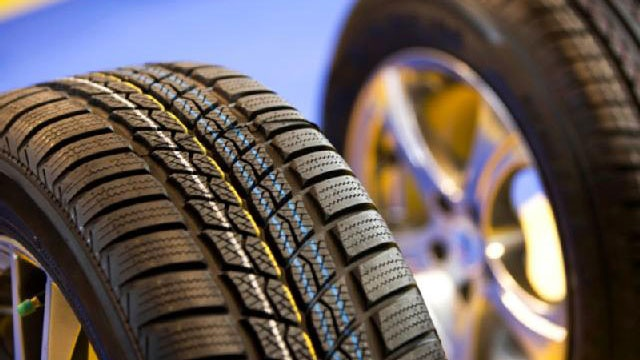 car tires in auto showroom_1845499894978708-159532