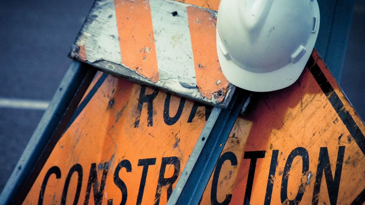 generic road construction_1534450674066.jpg.jpg
