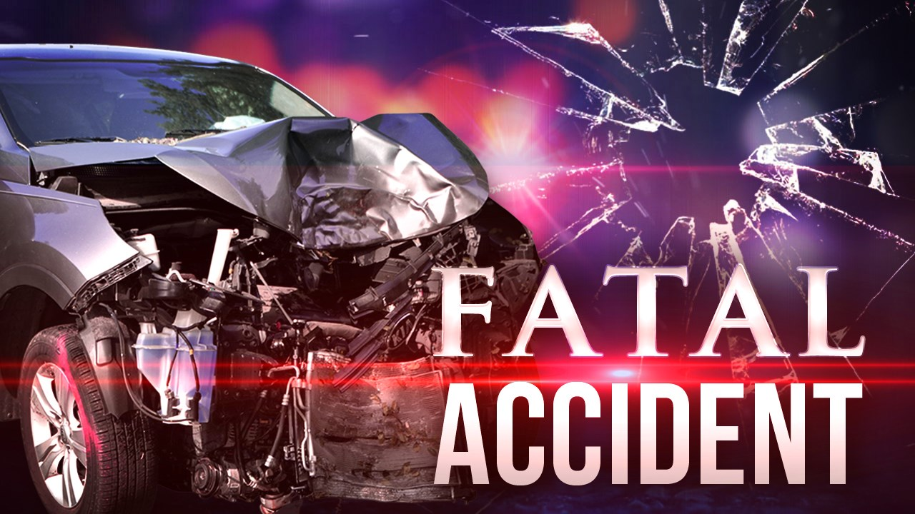 Three Dead, Two Injured in Indiana Crash