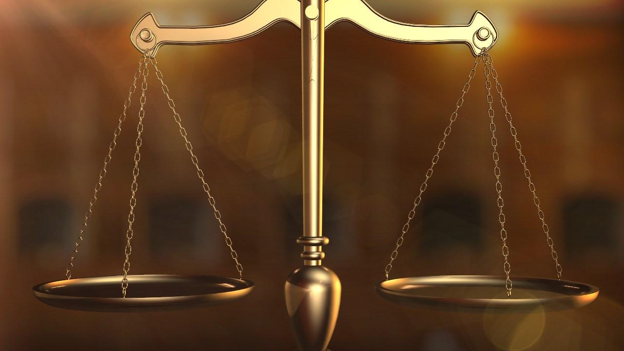 JUSTICE SCALES_1539198266797.jpg.jpg