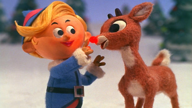 RUDOLPH THE RED-NOSED REINDEER_1543946817828