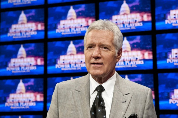 Alex Trebek blurb_2651024246636887-159532