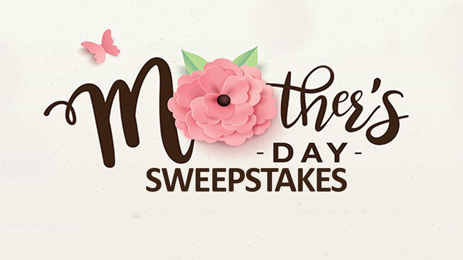 MothersDay_1555347915322.jpg