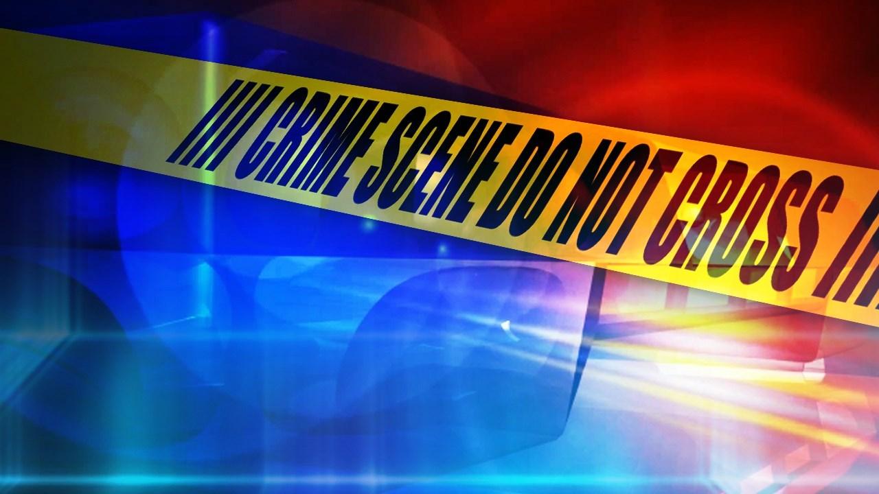 crime scene_1554229754321.jpg.jpg