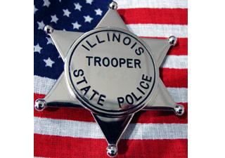 illinois state police badge_1456348517015.jpg