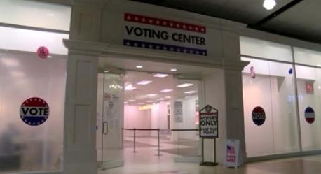 vigo county voting_1555623317085.jpg.jpg