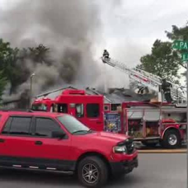 Quality_Council_fire_7_20190614215101