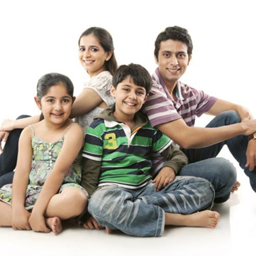 tips on choosing family dentist