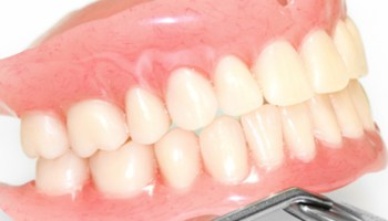 I Need Teeth, And I Do Not Want Dentures | Albertville AL