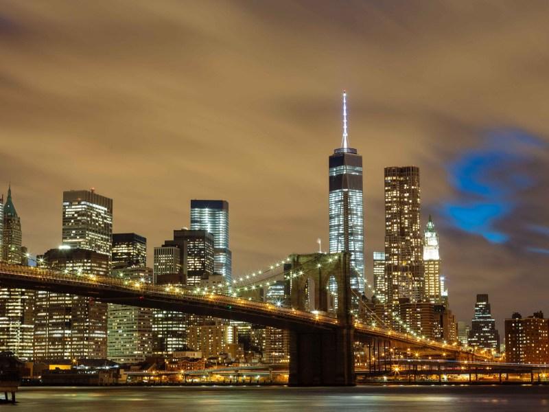 My NYC Thanksgiving Dinner Cruise Experience | Hornblower Cruises | New York City, Manhattan | Yams on a Yacht | Thanksgiving in New York City