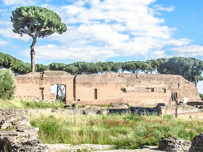 2 days in Rome, Italy (Day 1) | History in a hurry | Vatican Museum | Guided tours of Rome | What to see in Rome | Ancient Rome | Where to go in Rome | Things to do in Rome | Ancient history | palatine hill