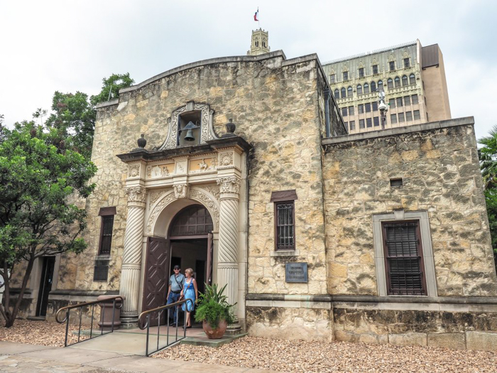 3 cities in 3 days in Texas | Dallas, Austin, San Antonio | What to do in Texas | Where to go in Texas | What to see in Texas | Dallas CityPASS | San Antonio, Alamo